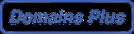 Domains Plus