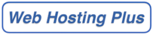Web Hosting Plus